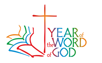 Year of the Word of God