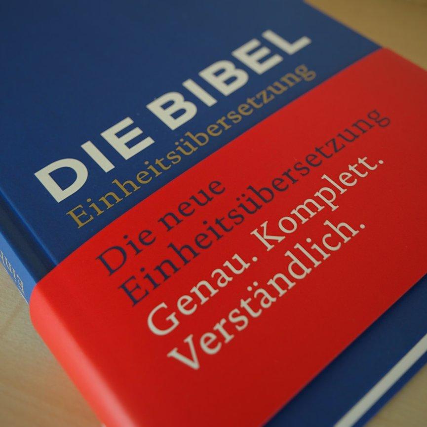Revised Deutsch